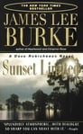 Sunset Limited Cover Image