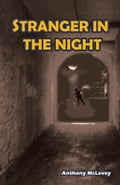 Stranger in the Night 90ffa5f3-f299-492c-b084-24d98dd7afa2