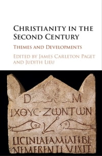 Christianity in the Second Century