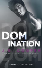 Domination by J. S. Cooper
