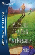 The Measure of a Man 137a5939-a65c-416b-99a2-f6782ee6ee14