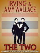 The Two by Irving Wallace