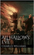 All Hallows' Eve 4d92f160-acc2-478b-a481-fcc62cc9dd56