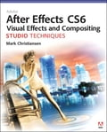 Adobe After Effects CS6 Visual Effects and Compositing Studio Techniques fcc6f623-66bd-4ccd-a660-73dcc5f7abc5