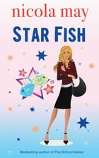 Star Fish by Nicola May