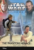 Star Wars Episode I: The Phantom Menace 88ce5c37-b05d-429c-9182-df09973a227d