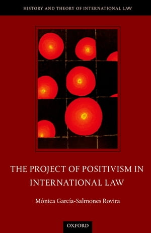 The Project of Positivism in International Law