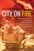 City on Fire 15c75267-611f-4234-8a29-3f1c8ae98952