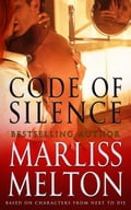 Code of Silence cd003c15-aab4-4882-9805-b2d830c437cd