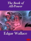 The Book of All-Power (Classics Fiction & Literature) photo