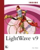 Inside LightWave v9 by Dan Ablan