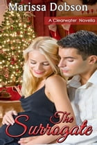 The Surrogate by Marissa Dobson