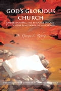 God's Glorious Church 4ff10d4d-d0c4-4a74-bb84-d2ee8ff73f29