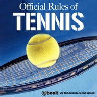 Official Rules of Tennis