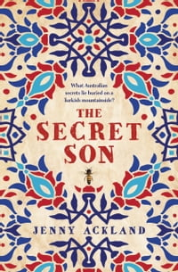The Secret Son