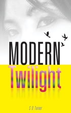 Modern Twilight by Simon Turner