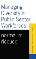 Managing Diversity In Public Sector Workforces b64e5e2c-afec-4e42-a1a8-a8ed4ff45d39