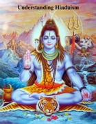Understanding Hinduism by V.T.