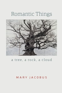 Romantic Things: A Tree, a Rock, a Cloud