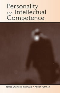 Personality and Intellectual Competence