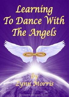 Learning to dance with the Angels