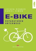 E-Bike: Reparaturen unterwegs by Daniel Simon