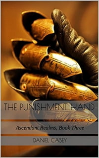 The Punishment Hand