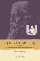 Four Chapters by Rabindranath Tagore