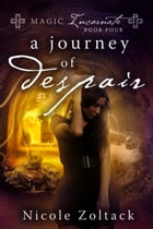 A Journey of Despair by Nicole Zoltack