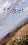 Magic Carpet Flying ab6333f3-9312-4ddd-9ab2-ffd461e00184