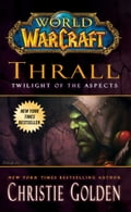 World of Warcraft: Thrall: Twilight of the Aspects a3802b2e-7321-494f-a2f6-ea04caafd600