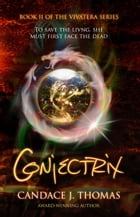 Conjectrix by Candace J. Thomas