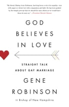 God Believes in Love Cover Image