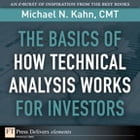 The Basics of How Technical Analysis Works for Investors by Michael N. Kahn CMT