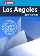 Berlitz: Los Angeles Pocket Guide by Berlitz