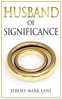 Husband of Significance