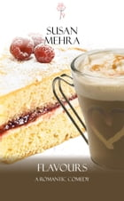 Flavours by Susan Mehra
