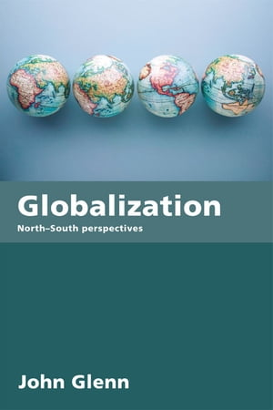 Globalization North-South Perspectives