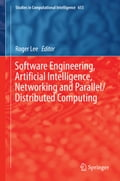 Software Engineering, Artificial Intelligence, Networking and Parallel/Distributed Computing b9f82f7a-15ed-486a-bc3e-64a00b226dc7