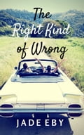 The Right Kind of Wrong 39f83413-b222-4daa-9035-f53f017b74b3