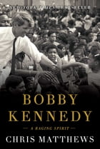 Bobby Kennedy Cover Image