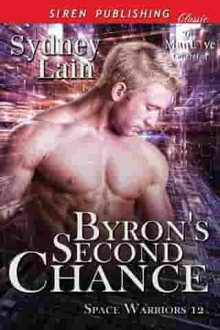 Byron's Second Chance