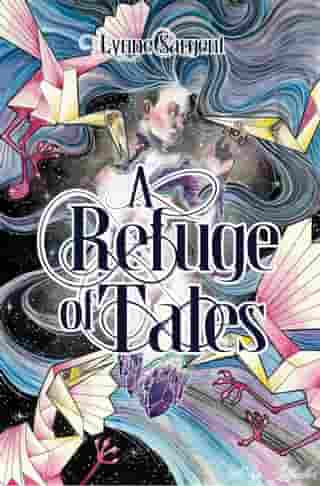 A Refuge of Tales