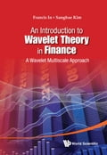 An Introduction to Wavelet Theory in Finance 02848bbb-f55b-4f8c-8c35-1263cc792fbf