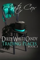 Trading Places by Anita Cox