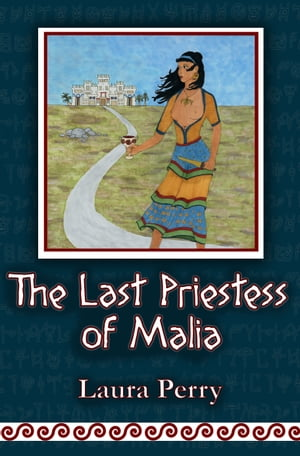 The Last Priestess of Malia