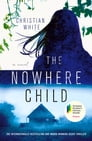 The Nowhere Child Cover Image