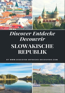 Discover Entdecke Decouvrir Slowakische Republik: Slowakische Republik - Wooden church, Tatranska…