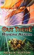 Out There- Riviera Affair 6a5c3ba5-692e-4de9-97cf-346ab4db9a86