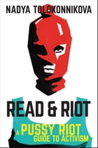 Read & Riot Cover Image